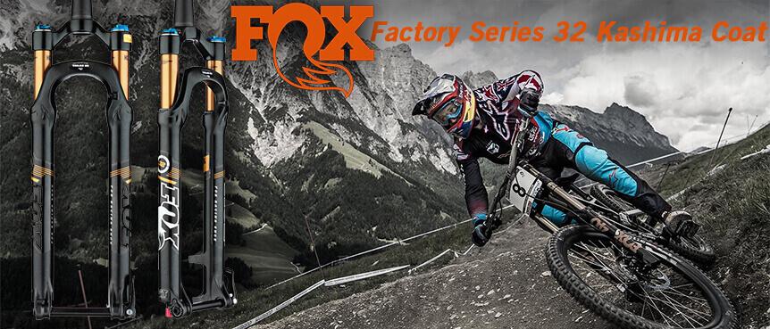 fox banner (1) (1)