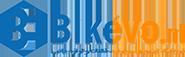 فروشگاه دوچرخه حرفه ای بایکیوو Bikevo.nl | فروشگاه آنلاین دوچرخه و لوازم جانبی و قطعات حرفه ای بایکیوو Bikevo